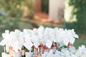 Simply Southern Events
