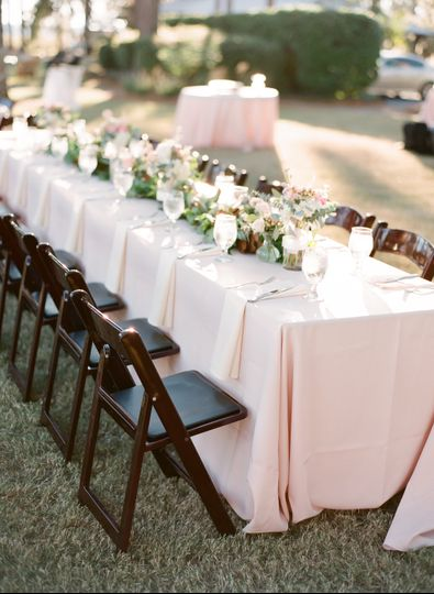 wedding 331 51 959576