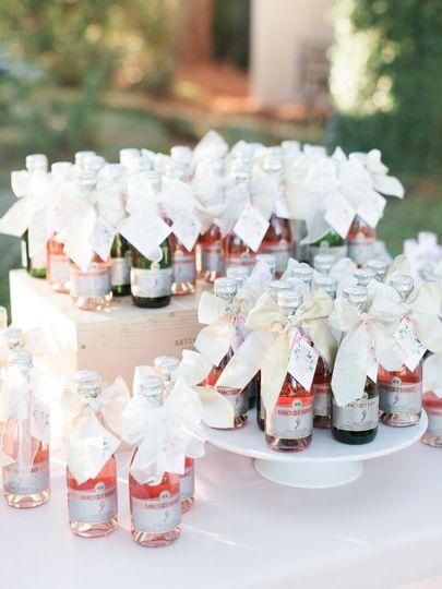 wedding 334 51 959576