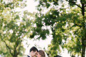 Megan Antalek Photography