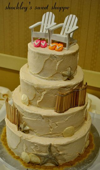 wedding cake virginia beach shockley s sweet shoppe wedding cake virginia 26774