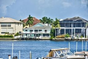 Naples Florida Vacation Homes