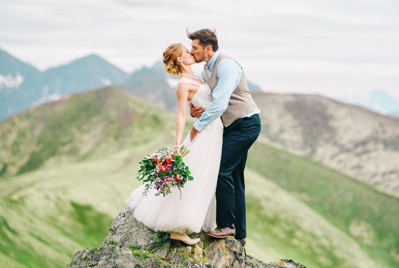 weddingwire photogallery01