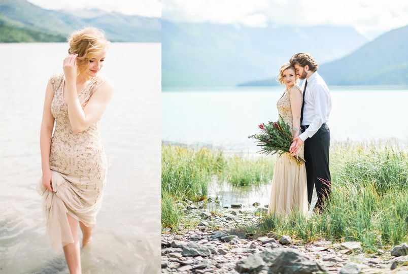 weddingwire photogallery03