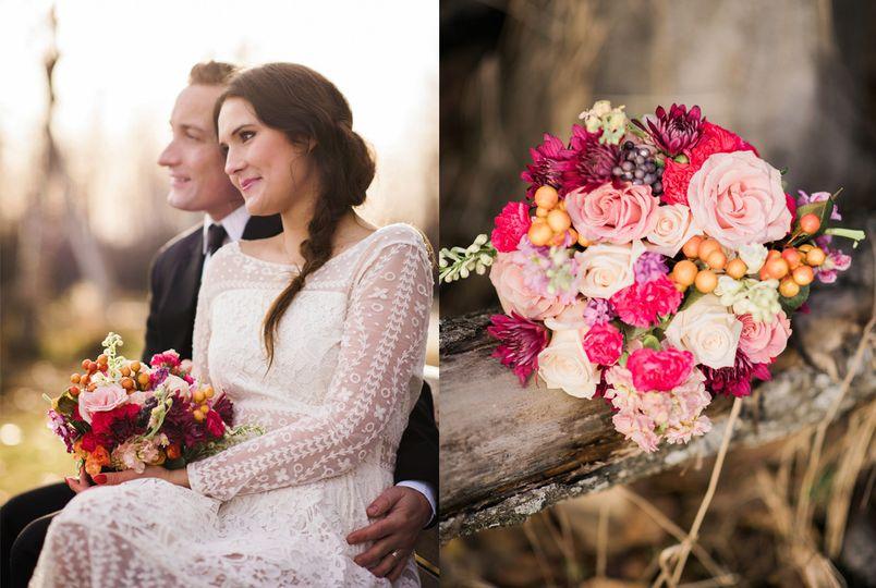 weddingwire photogallery04