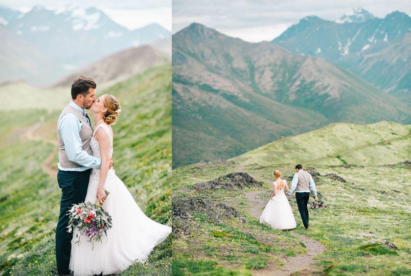 weddingwire photogallery02