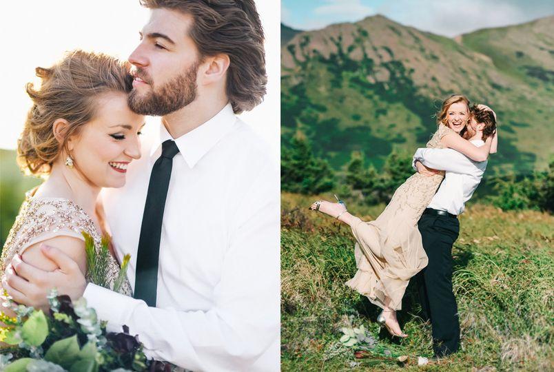 weddingwire photogallery06