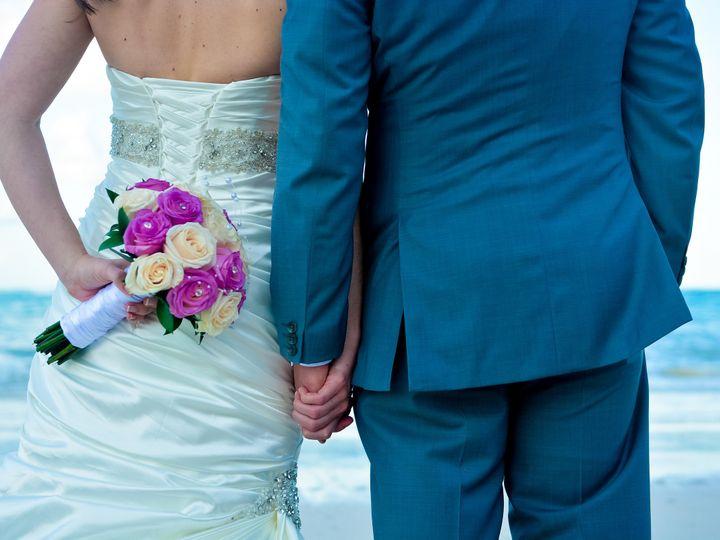 Tmx 1498876291980 Img 255 Brighton, Colorado wedding travel
