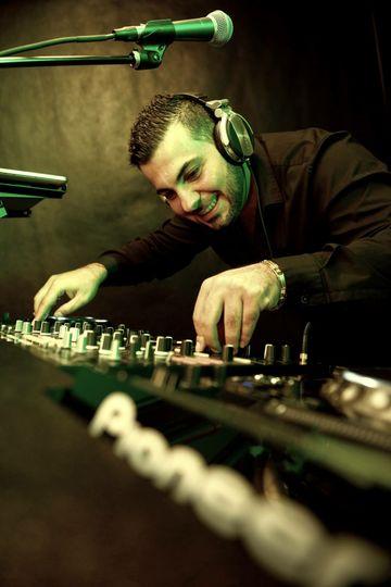 DJ Fadi