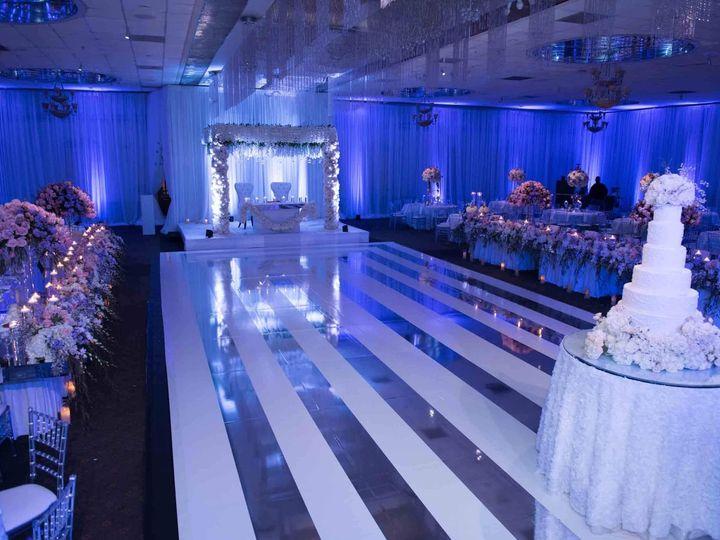 Tmx Custome Made Dance Floor1 51 990676 Lakeside, CA wedding eventproduction