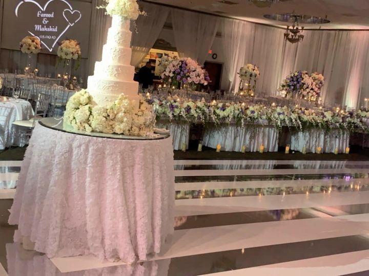 Tmx Img 8125 51 990676 V1 Lakeside, CA wedding eventproduction