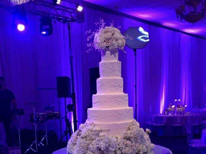 Tmx Img 8126 51 990676 V1 Lakeside, CA wedding eventproduction