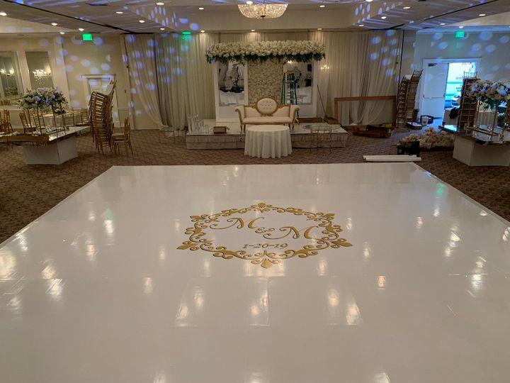 Tmx Img 8647 51 990676 1562099127 Lakeside, CA wedding eventproduction