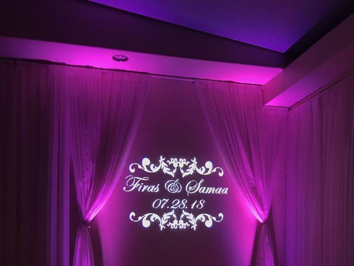 Tmx Lighting 51 990676 Lakeside, CA wedding eventproduction