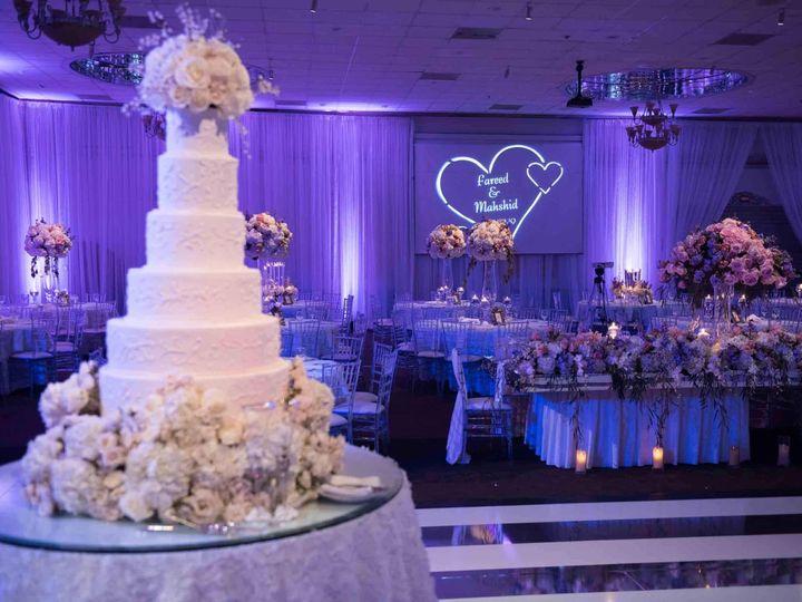Tmx Monogram And Lighting 51 990676 Lakeside, CA wedding eventproduction
