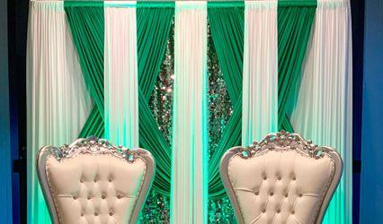 Bijoux Bride LLC