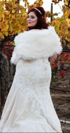 winter bride1