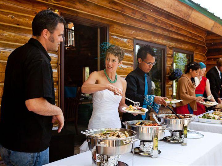 Tmx 1479485428200 3531 Laura Oscar Durham, NC wedding catering