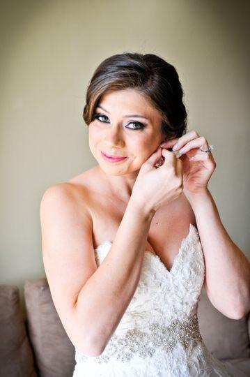 belkys claudio pre wedding 0013