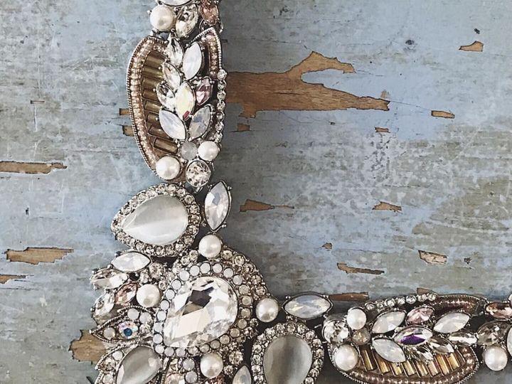 Tmx 1492472118468 Img2364 Staten Island wedding jewelry