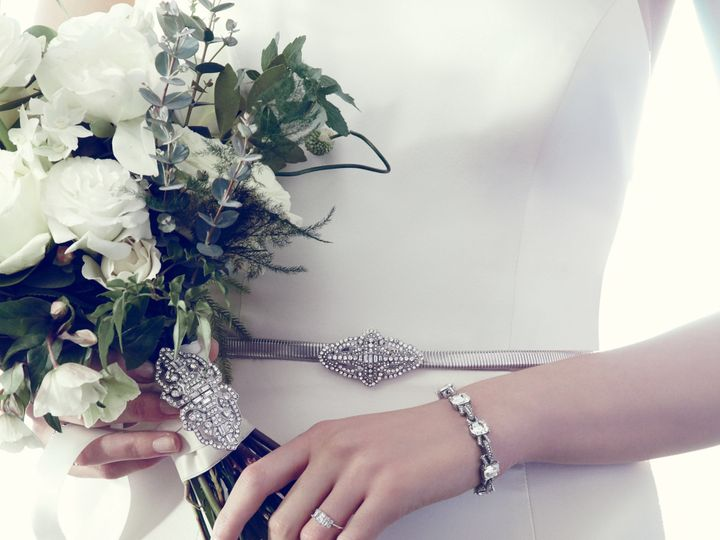 Tmx 1492472120708 Img2373 Staten Island wedding jewelry