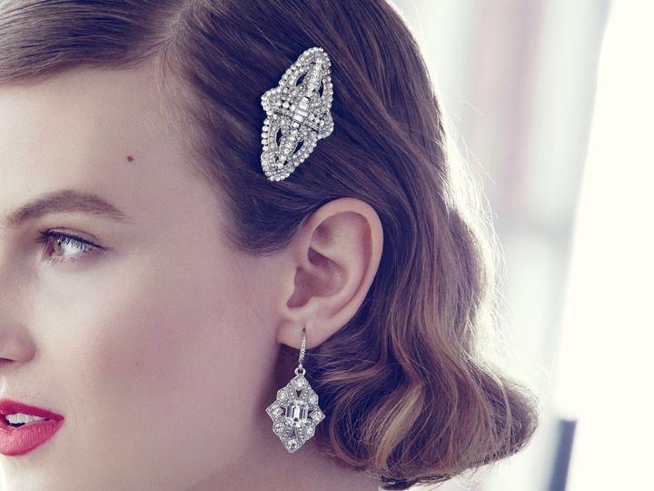 Tmx 1492472145719 Img2380 Staten Island wedding jewelry