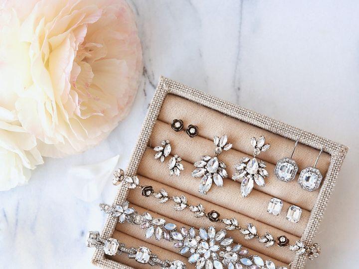 Tmx 1492472184506 Img2374 Staten Island wedding jewelry