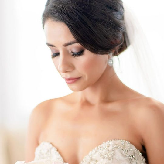 265b54256e303e5a WeddingWire
