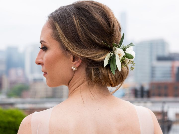Tmx 06092018 0328 51 681676 Chicago, Illinois wedding beauty