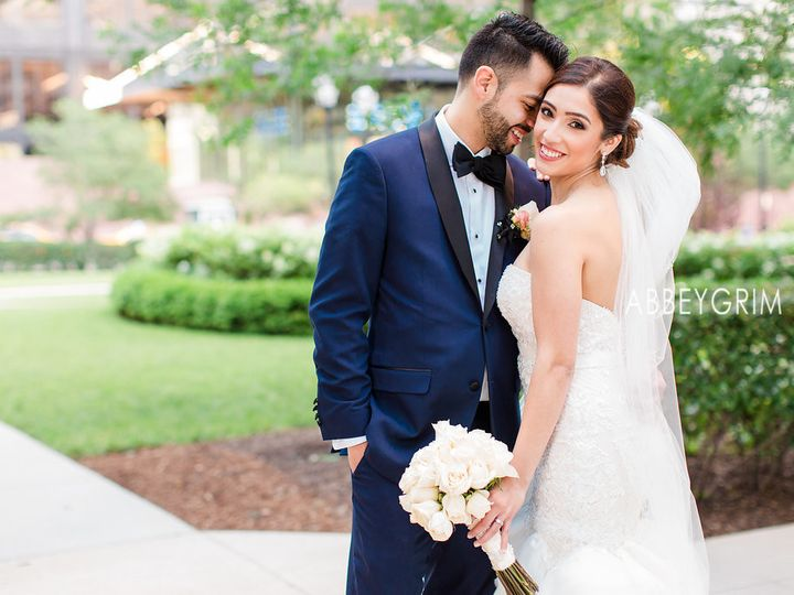 Tmx 1506522869210 086b3971 Chicago, Illinois wedding beauty