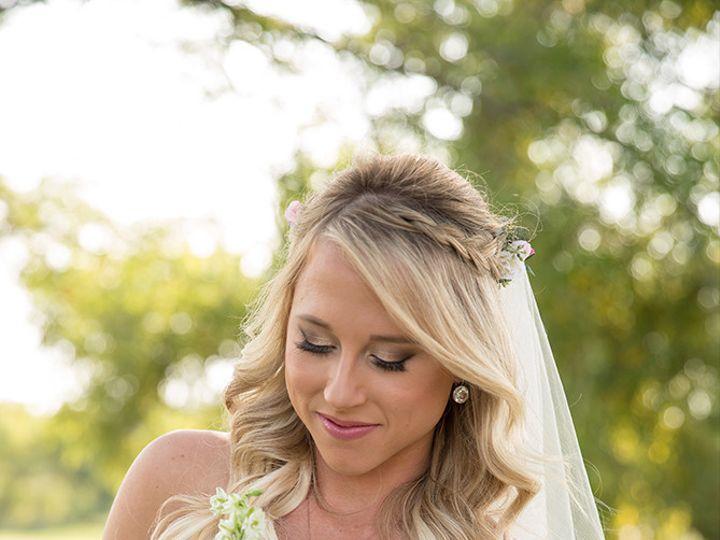 Tmx 1506522869261 0h6a7140 Chicago, Illinois wedding beauty