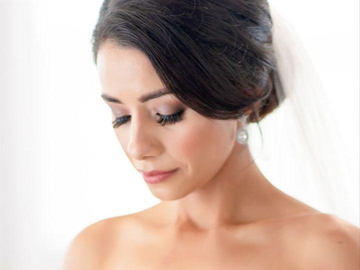 Tmx 1538682880 265b54256e303e5a WeddingWire Chicago, Illinois wedding beauty
