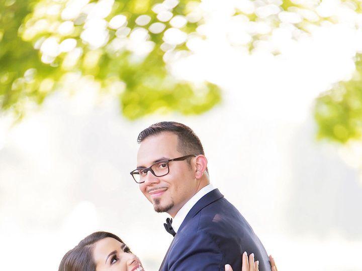Tmx 1538683152 6d1d77a0d765ba1a 1538683151 Bb9212fc3ae7b35c 1538683150011 4 S G 0608 Chicago, Illinois wedding beauty