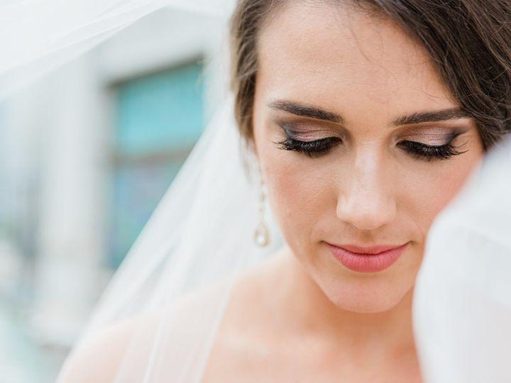 Tmx 1538683184 F22bd86da9270dbd 1538683181 827d1e42a70bb11f 1538683179537 8 Pbl Chicago Wrigle Chicago, Illinois wedding beauty