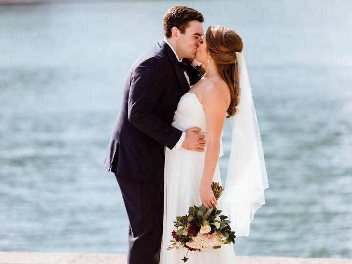 Tmx Jilltiongcophotography Web 392 51 681676 Chicago, Illinois wedding beauty