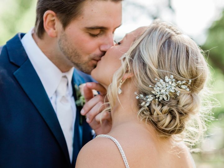 Tmx Pbl Alpine Mrandmrs 158 51 681676 1568320805 Chicago, Illinois wedding beauty