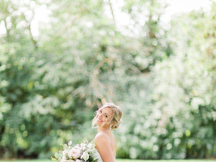 Tmx Pbl Alpine Mrandmrs 35 51 681676 1568320806 Chicago, Illinois wedding beauty