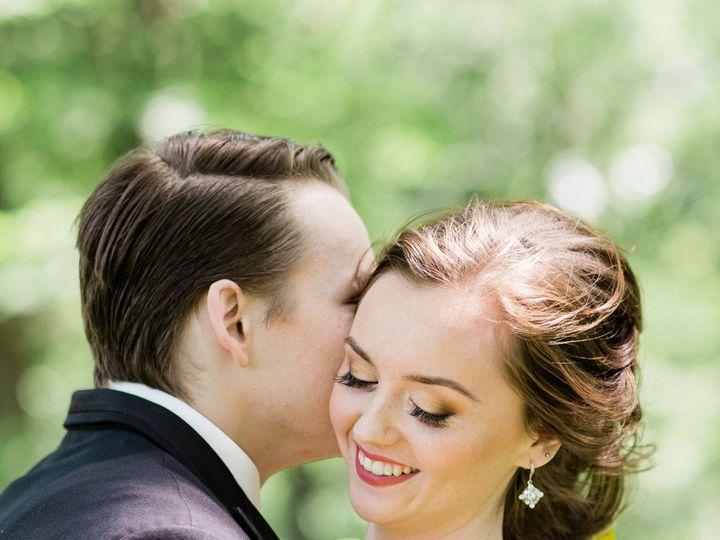 Tmx Pbl Yellowcloud 184 51 681676 1560438447 Chicago, Illinois wedding beauty