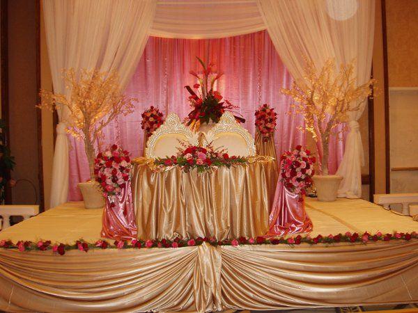 Tmx 1267432480360 P3260210 Fullerton wedding florist