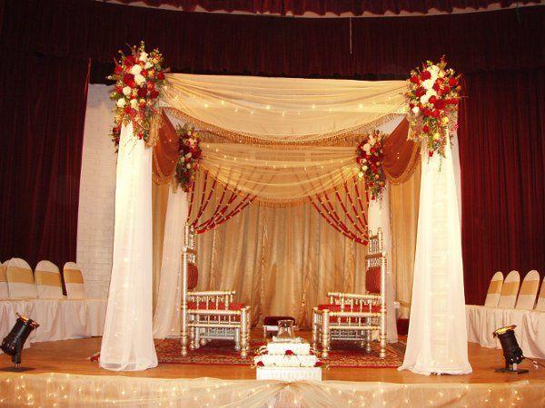 Tmx 1267435856001 P4150038 Fullerton wedding florist