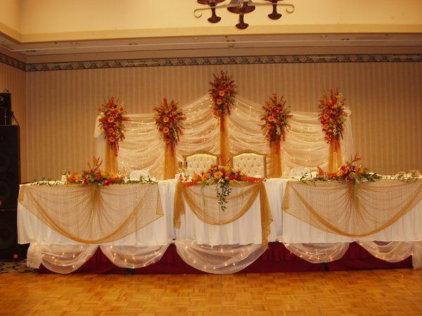 Tmx 1267435983313 P5080254 Fullerton wedding florist