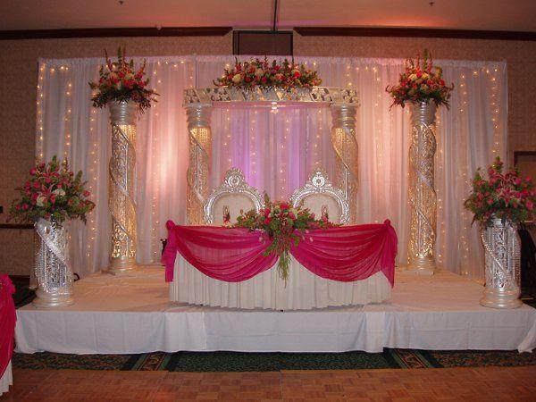 Tmx 1267436104313 P5210363 Fullerton wedding florist