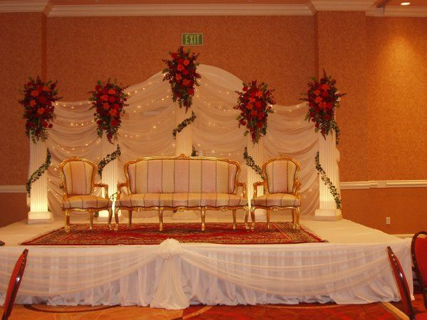 Tmx 1267436139579 P5250367 Fullerton wedding florist