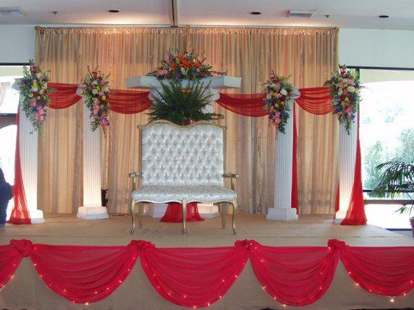 Tmx 1267436234735 P7210436 Fullerton wedding florist