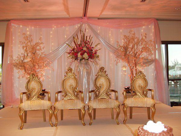 Tmx 1267436312579 P8110599 Fullerton wedding florist
