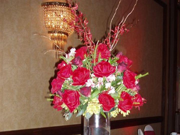 Tmx 1267437271251 P1010269 Fullerton wedding florist