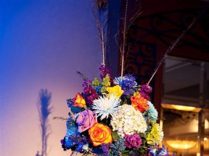 Tmx 1309403352437 DSC0288 Fullerton wedding florist