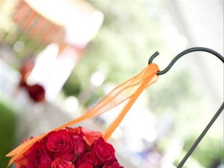 Tmx 1309403444046 IMG1725 Fullerton wedding florist