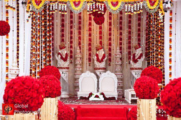 Tmx 1309404525124 0188 Fullerton wedding florist