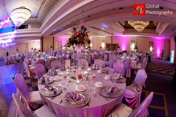 Tmx 1309404869843 083 Fullerton wedding florist